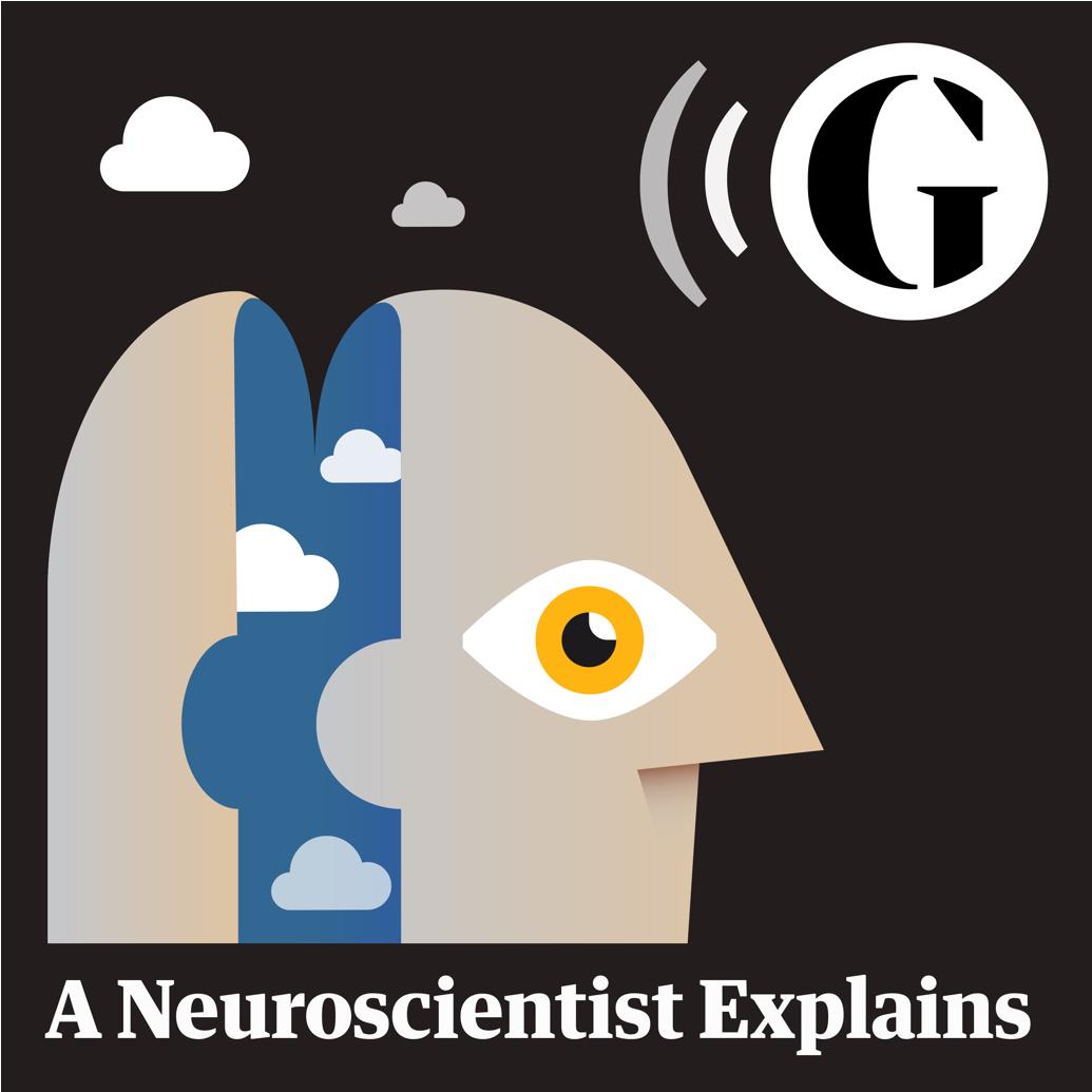 Neuroscients