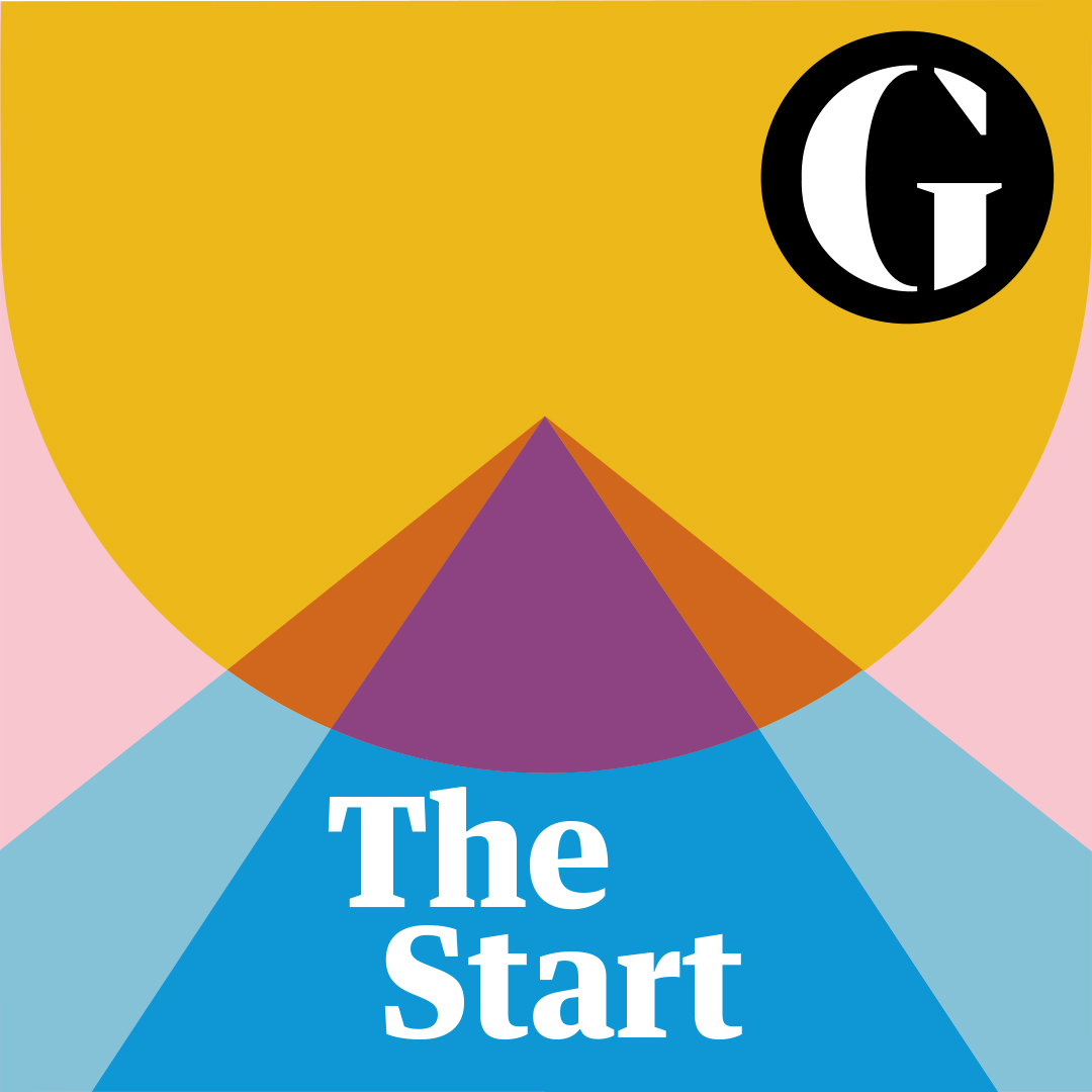 The-Start1