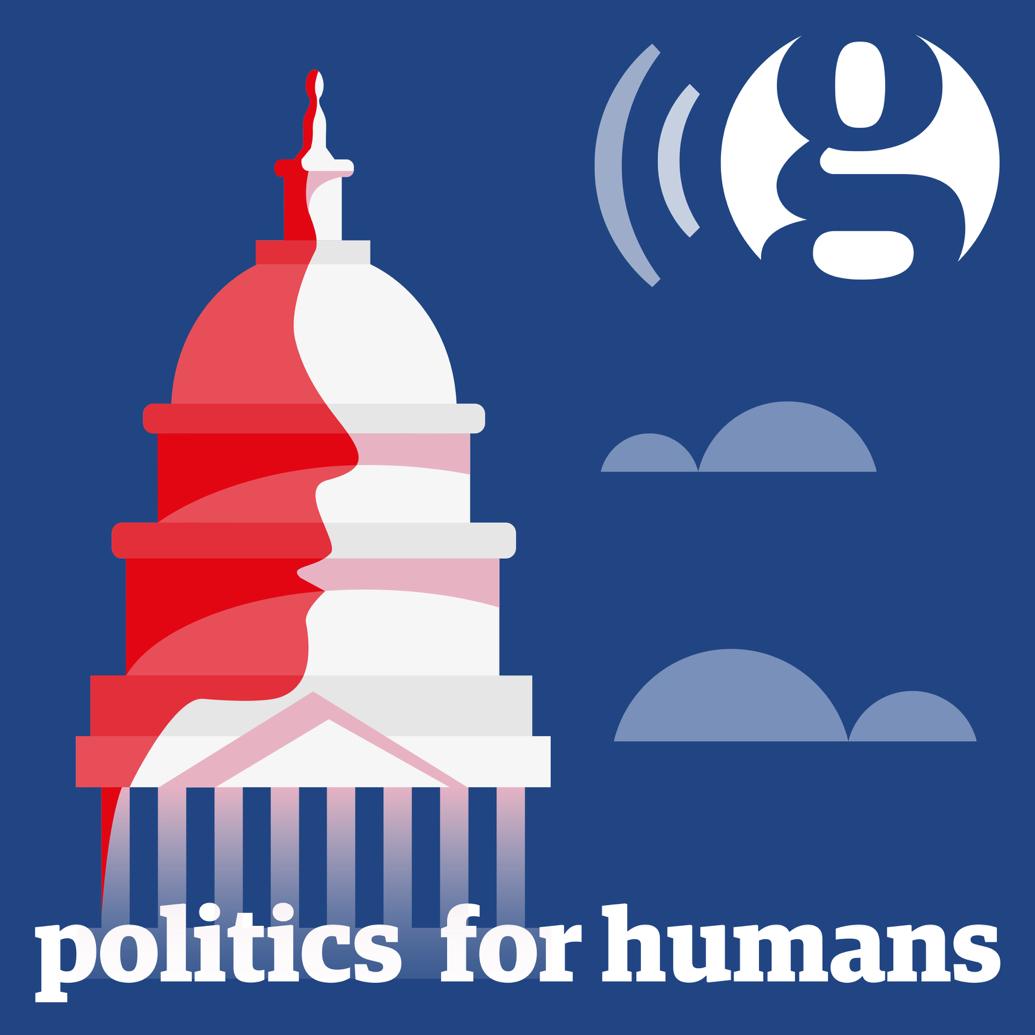 Politics-US