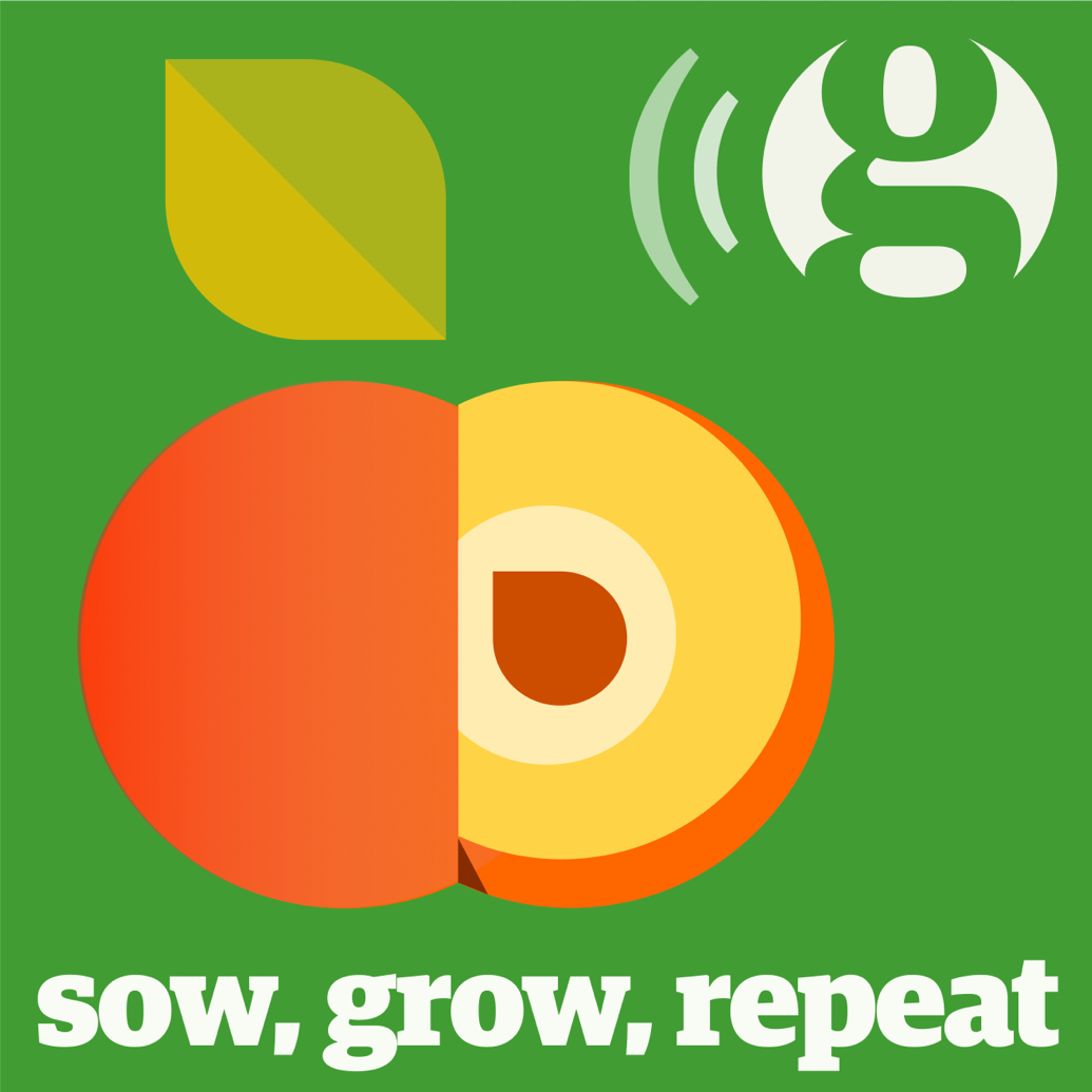 Sow-Grow-Repeat